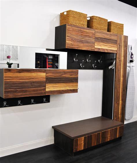 modern mudroom furniture modern mudroom furniture 2648