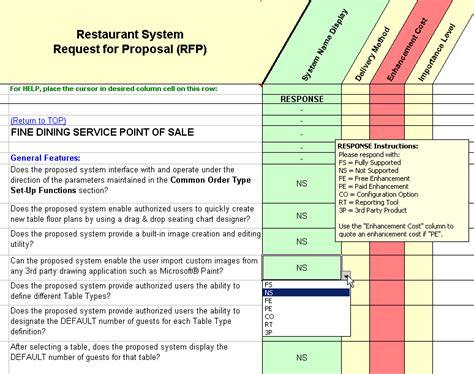 lightspeed receipt template free templates for pos photos gt gt free menu design