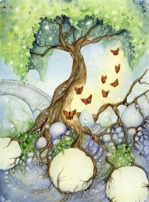 lif art 16 236 best the beauty of the butterfly images on pinterest
