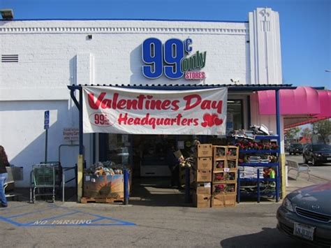 99 cent store valentines day photos s day treats for just 99 cents kcrw