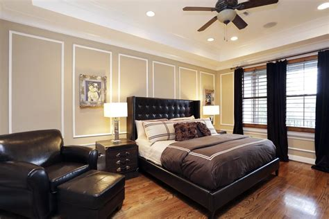 bedroom molding 16 bedroom molding inspirations wonderful idea for your home interior design