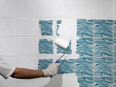 toilet bodem schoonmaken 20 beste idee 235 n over badkamer tegels schoonmaken op