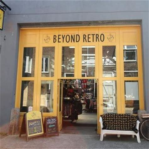 Beyond Retro In Soho by 17 Best Images About Neighborhood Finds On