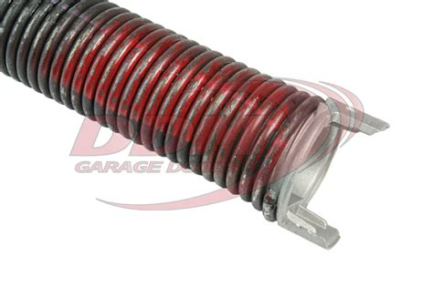 Garage Door Torsion Springs Vancouver Torsion For Ez Set Lt Wind W Cones Spacer Ref