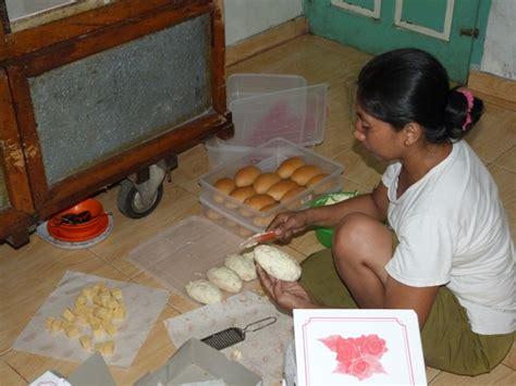 Mixer Roti Dan Kue mesin mixer analisa bisnis roti rumahan prospeknya