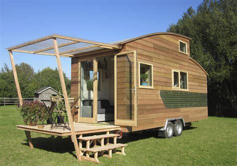 rokia pour la maison cabane dans les arbres ou cabane sur dormir