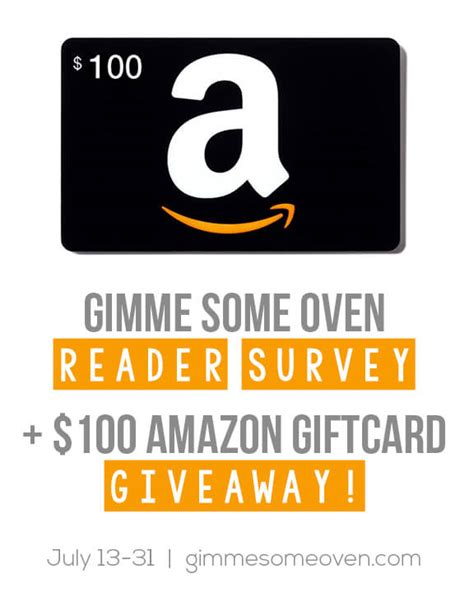 Visa Gift Cards Amazon - 100 visa gift card images