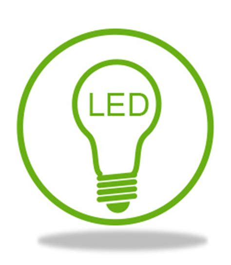 uni led lighting corporation