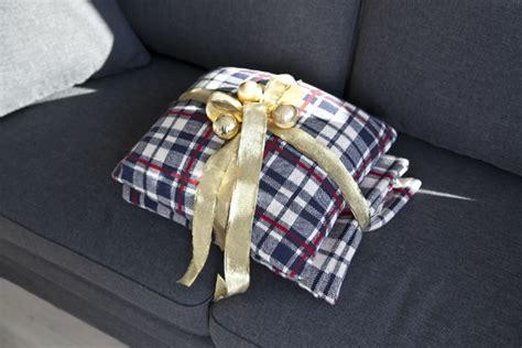 cuscini tirolesi westwing cuscini tirolesi soffici accessori in stile