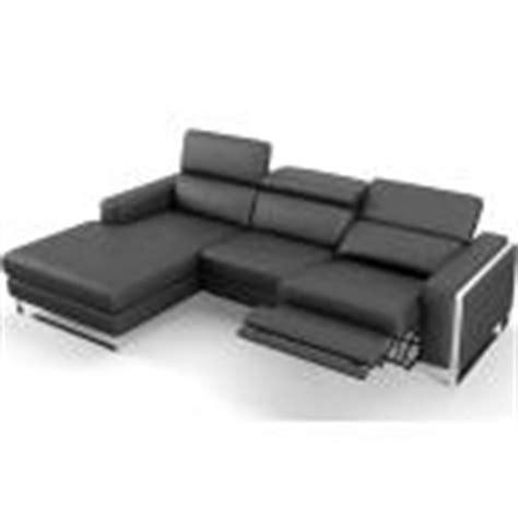 modernes ecksofa 476 sofa g 252 nstige sofas couches kaufen