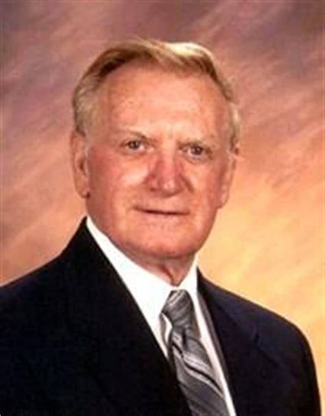 william furling obituary bisch funeral home springfield il