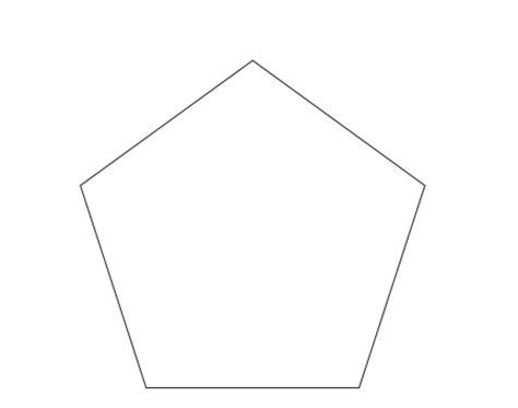 tutorial gambar logo tutorial membuat logo gunadarma menggunakan coreldraw x5