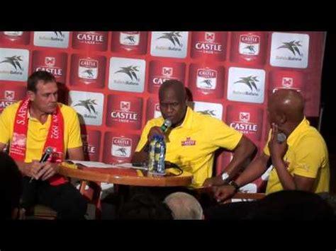 Doctor Khumalo And Prof Ngubane Skills Bafana Legends Vs Italian Legends Agaclip Make Your by Doctor Khumalo And Prof Ngubane Skills Bafana Legends Vs