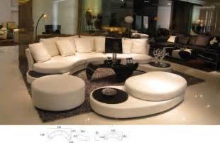 sitzgruppe wohnzimmer hohe qualit 228 t moderne sitzgruppe kaufen sie billigemoderne
