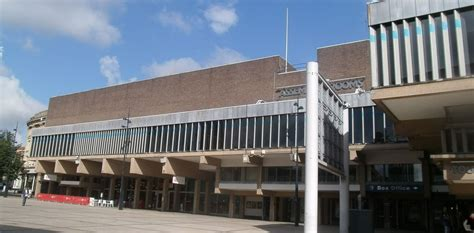 derby live assembly rooms derby s assembly rooms to remain closed for 18 months following news the stage
