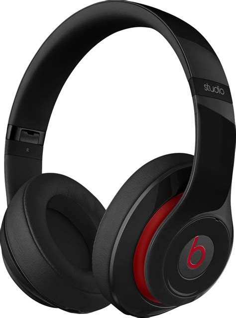 beats by dr dre best price beats by dr dre price list in india buy beats by