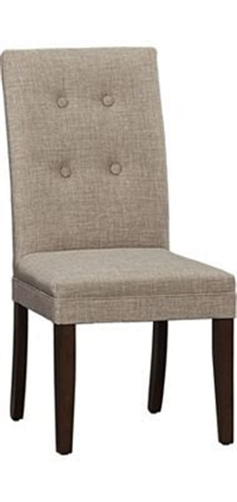 Havertys Dining Chairs 1000 Images About Havertys Furniture On Furniture Accent Chairs And Amalfi