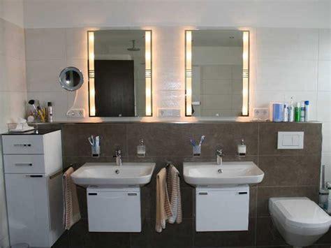 Badezimmer Fliesen Hinter Waschbecken by Peuten B 228 Der