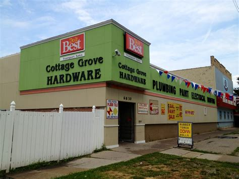Community Plumbing Supply Chicago by Cottage Grove Hardware Door Sales Installation