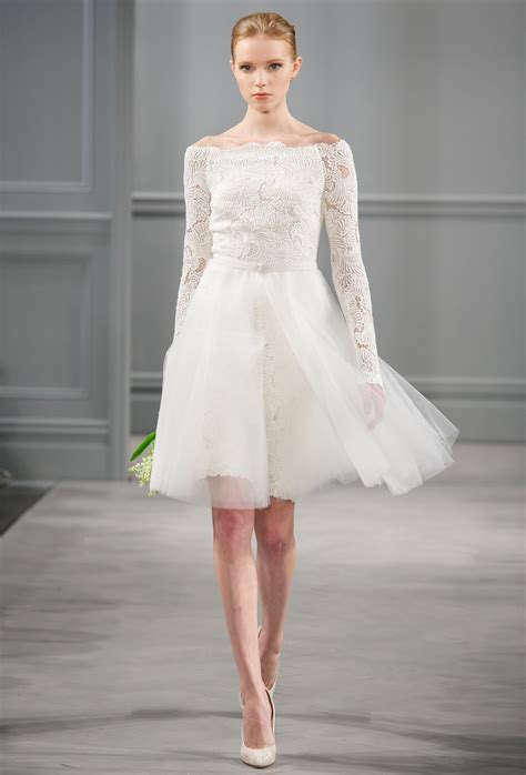 monique lhuillier bridal 2014 spring 2014 wedding dress monique lhuillier bridal jolie 4