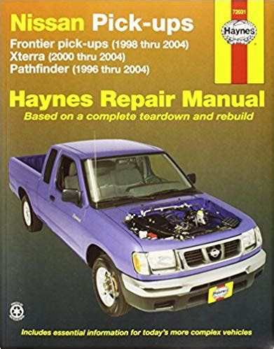 93 nissan maxima online repair manual upcomingcarshq com 93 nissan maxima online repair manual autos post