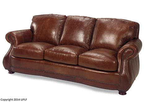 Premium Leather Sofa Product Page 171 Usa Premium Leather Furniture