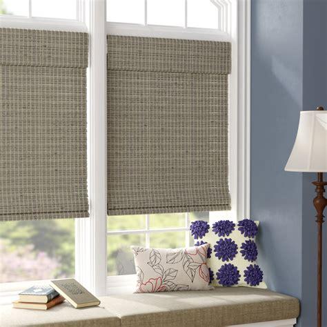 Shades Of Grey Bantal Sofa 40x40 charlton home room darkening shade reviews wayfair
