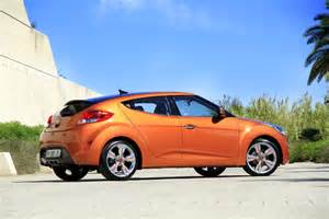 orange hyundai tucson 2017 2018 best cars reviews