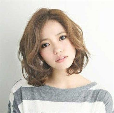 35 best bob hairstyles pinkous 50 wonderful short u0026