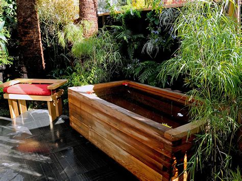 outdoor bathroom designs beautiful outdoor bathroom designs corner