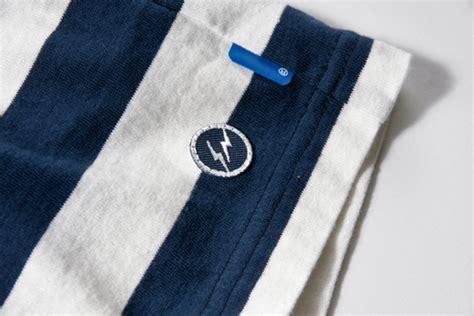 design a pocket shirt neighborhood x fragment design pocket t shirt