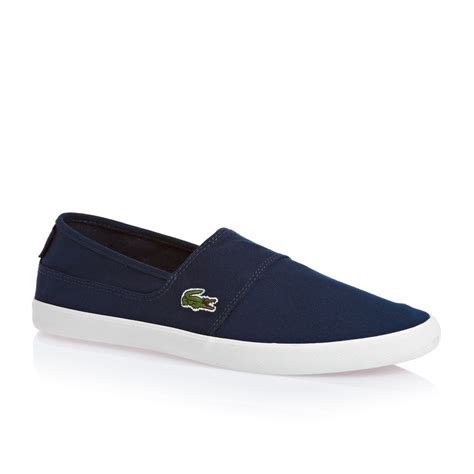lacoste shoes lacoste marice shoes blue blue free uk