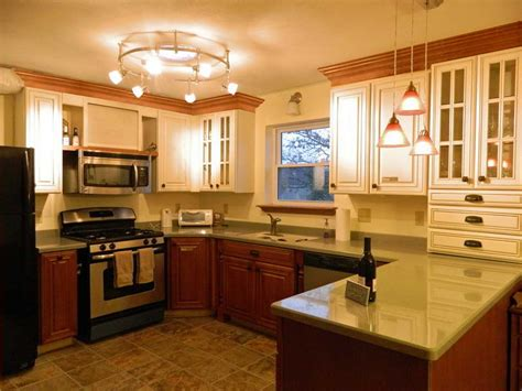lowes kitchen design ideas get the extensive kitchen ideas lowes for your home