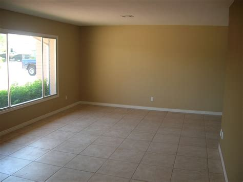 empty home s don t sell fast lifestyle luxury properties services