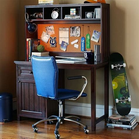 desk for boy inspiration 15 office design ideas for boys and