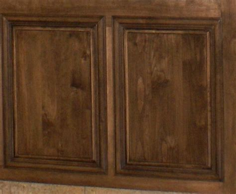 birch color best 10 birch cabinets ideas on shelves