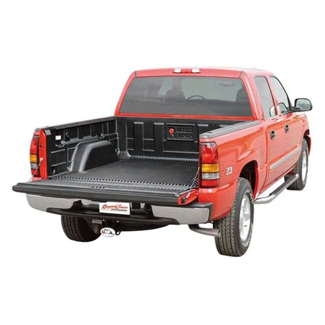 rugged bed rugged liner 174 c65u07 rail truck bed liner
