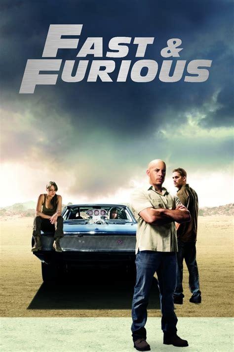 fast and furious filmed where fast furious 2009 movies film cine com
