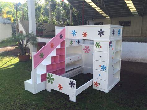 muebles literas infantiles literas infantiles recamara 21 000 00 en mercado libre