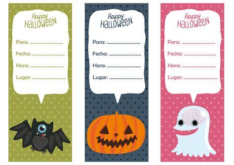 tarjeta animada para halloween halloween tarjetas tarjeta para fiesta de halloween de doble cara gato