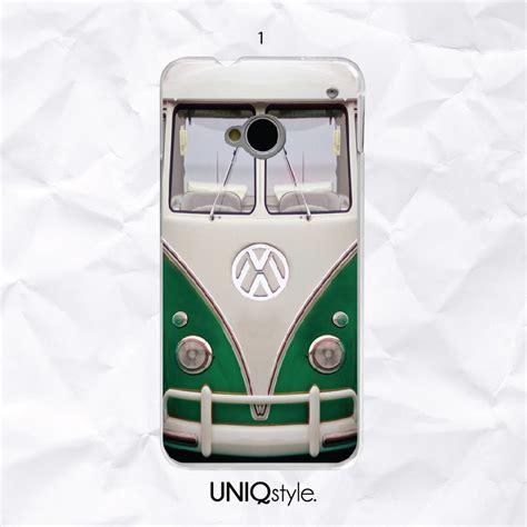Vw Iphone 6 Plus Custom Flip Cover volkswagen phone for iphone 7 6 6s samsung s8 s7