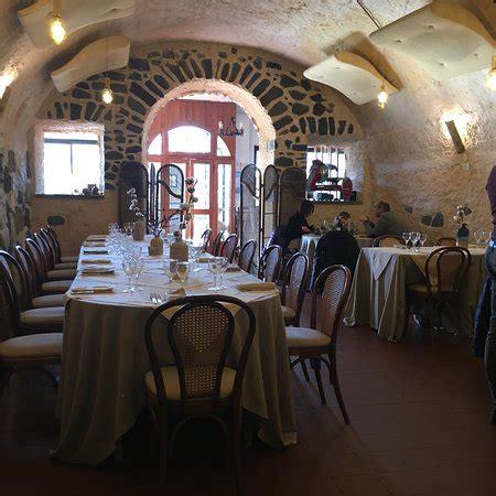 cucina vegetariana roma ristorante agriturismo pallotta in roma con cucina