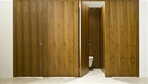 bathroom partitions kent washington glass toilet cubicles flow line by thrislington cubicles