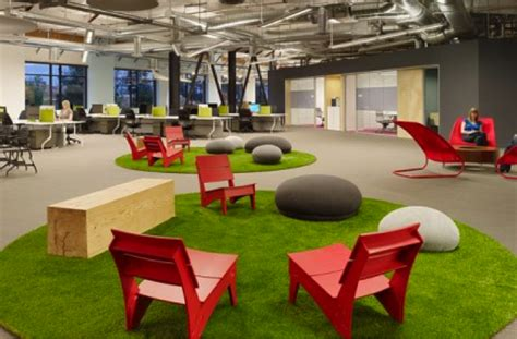 design work environment 15 beautiful workspaces to inspire your office makeover