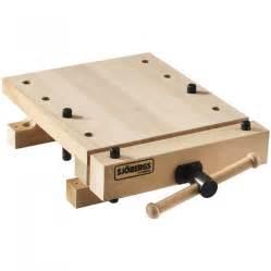woodworking vice sjobergs smart workstation pro vise rockler woodworking