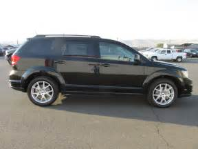 Dodge Journey Sxt Reviews 2015 Dodge Journey Sxt Review Specs And Photos