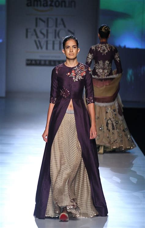 Best 25 India Fashion Ideas On Indian Clothes