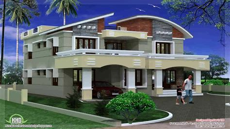 house design kerala youtube 100 2 story 4 bedroom house plans modern 2 story house
