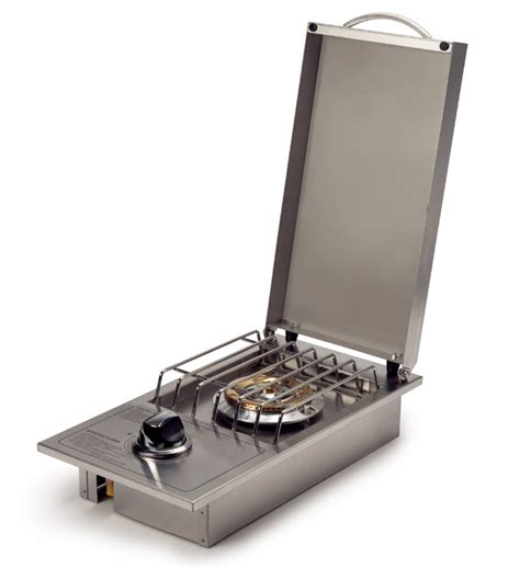 side burners for outdoor kitchens single side burner system outdoor kitchens jackson grills