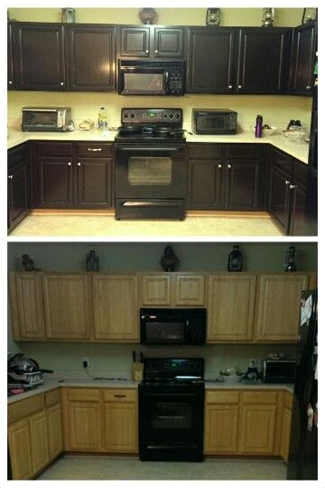 java stain kitchen cabinets 17 best images about java jel stain for cabinets on